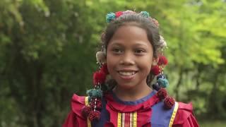 Pamulaan – Pusat Pendidikan Masyarakat Adat