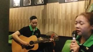 Mưa Đêm Tỉnh Nhỏ & Giã Từ (ngẫu hứng Guitar )