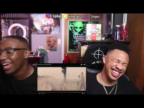 Saweetie - My Type (Official Video) Reaction Video