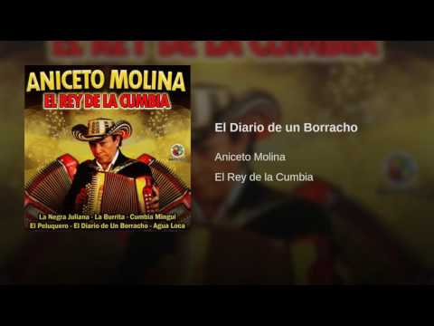 Aniceto Molina Topic
