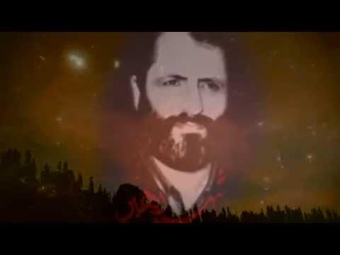 Şehid Rehber'in şehadetinin 15. yılı anısına