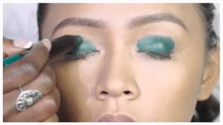 The IMAN Perfect Eye Shadow Pencil: Deception Thumbnail