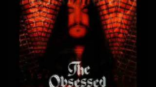 The Obsessed-Skybone