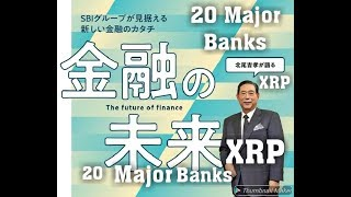 20 major banks will use XRP in 2019. SBI XRP Will Expand Globally.  Ripple & Sumsung Pay.