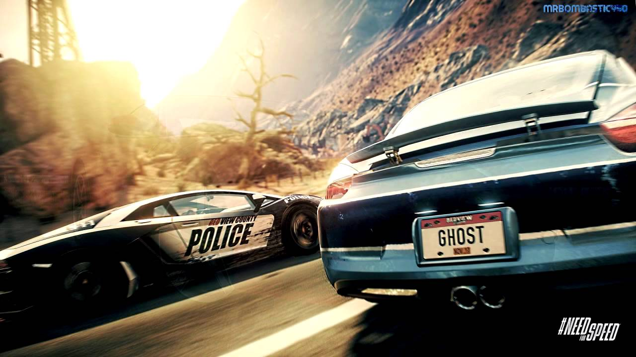 need for speed rivals pc system requirements youtube. Black Bedroom Furniture Sets. Home Design Ideas