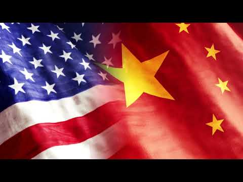 Kai Chang   China, America And The Global Prisoner's Dilemma