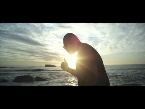 Heavy C - So De Saltos Oficial Video