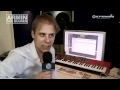 Download Youtopia - In the studio with Armin van Buuren MP3 song and Music Video