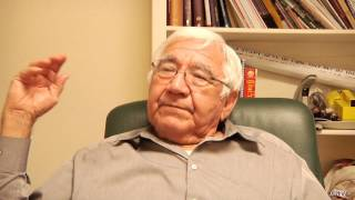 Cherokee Language Community Classes