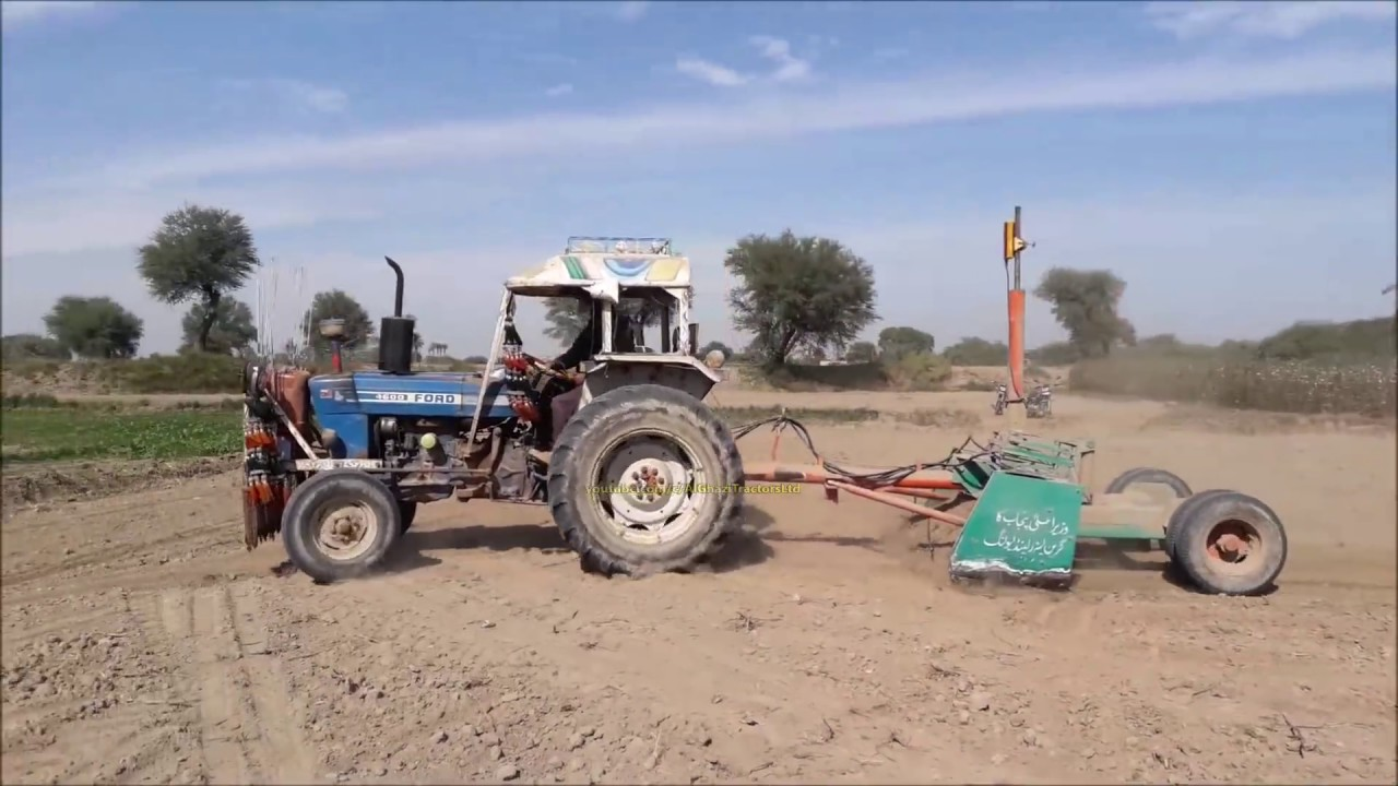 Ford 4600 Tractor Wiring Diagram Youtube. ford 4600 diesel wiring diagram  yesterday 39 s tractors. images for ford 1600 tractor parts diagram  anything. traktor ford 4600 youtube. ford 4600 tractor with laser2002-acura-tl-radio.info