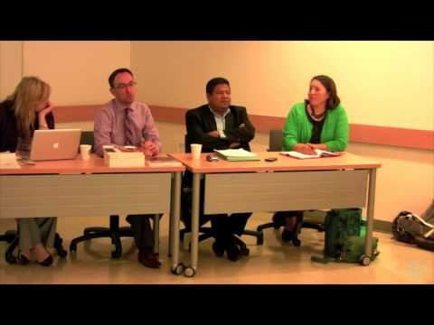 Resource Development and the Human Rights of Indigenous Peoples