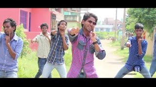 Udaw Rimil  New santhali video song