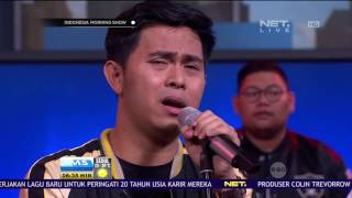 Video Cakra Khan - Kekasih Bayangan download MP3, 3GP, MP4, WEBM, AVI, FLV Oktober 2017