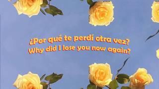 Boy Pablo - Feeling Lonely (Subtítulos en español)   Lyrics  