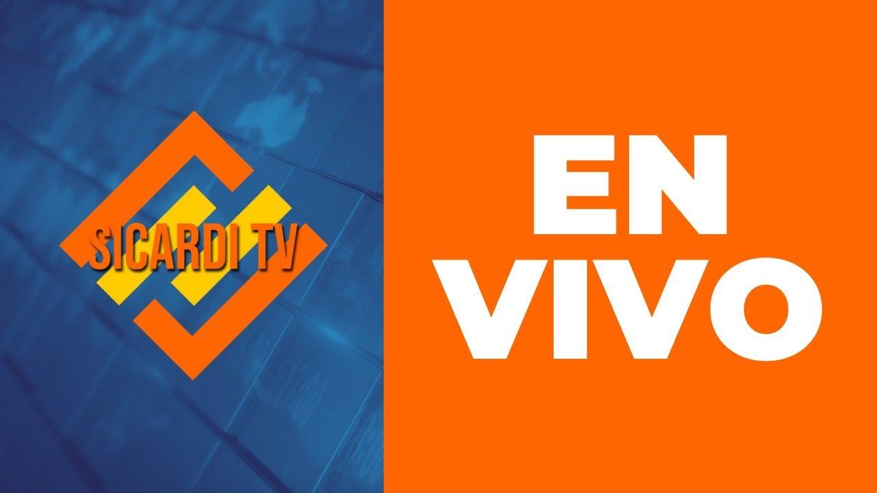 Sicardi TV en VIVO