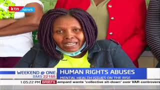 Human Rights Abuses: Haki Africa speaks on the rise in abuses alongside grassroots organizations