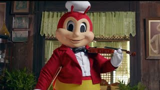 LATEST FROM JOLLIBEE | Eats More Fun In The Philippines