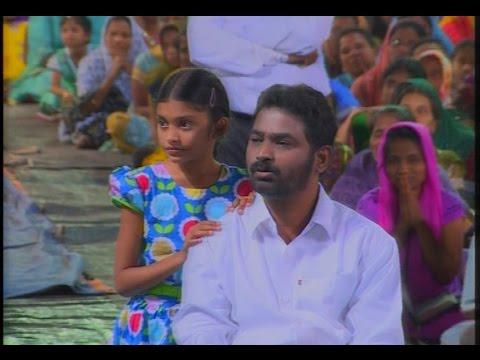 ఎనెనో శ్రమాలను భరియించె మనము పరలోకం చేరాలెలాయ్ .....Song by Bro.Praveen kumar
