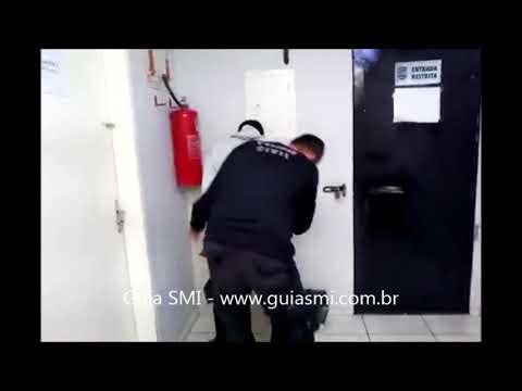 Polícia Civil prende um dos acusados de matar adolescente em São Miguel do Iguaçu