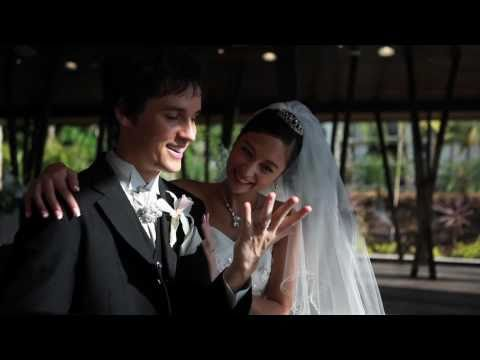 watabe wedding hawaii pv by 3 works youtube