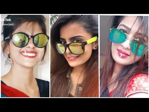 Appidi Podu Remix Song Tamil Dubsmash  Latest Trending Tiktok Videos