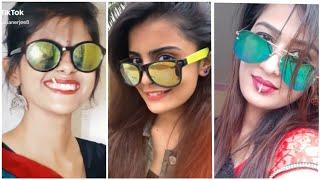 Appidi Podu Remix Song Tamil Dubsmash | Latest Trending TikTok Videos