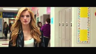 The DUFF (2015) Trailer #5 - Mae Whitman, Robbie Amell
