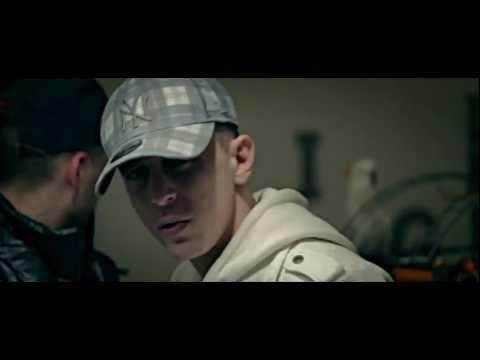DGT Crew - Sans Limites - Nouveauté Rap Français 2012