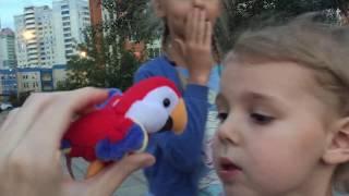 PEZ Челлендж НОВЫЕ коллекции 2016 PEZ Challenge a lot of candies and toys