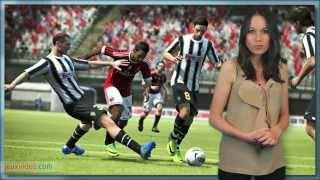 L'actu du jeu vidéo 15.05.12 : Diablo III / FIFA 13 / Call of Duty : Black Ops 2