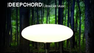 Deepchord - Ultraviolet Music (Continuous Mix - Disc 1)