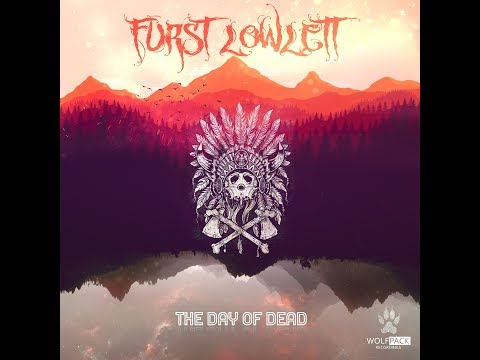 Furst Lowlett - The Day of Dead (official preview) [Breakbeat|Big beat]