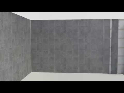Bathroom Cladding Direct | Bathroom Cladding Direct