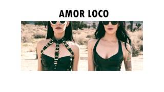 The Veronicas- Mad Love (Español Subtitulos) Video