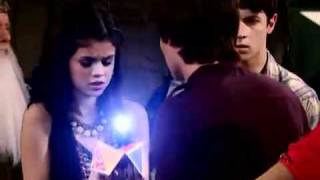 Wizards of Waverly Place   Wizards Exposed   Season Finale 10 15   Disney Channel Official