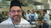 Name of Allah - Al Wadud - YouTube