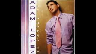 Adam Lopez - Adagio for dreams
