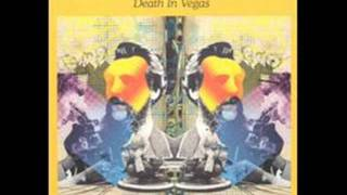 Death in Vegas - FabricLive 23 - Marionette  (Mathew Jonson) - 2005