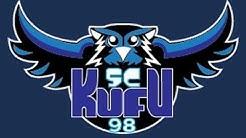 Kakkonen: KuFu - FC Vaajakoski