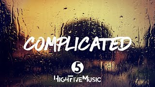 Video Dimitri Vegas & Like Mike vs David Guetta feat. Kiiara - Complicated [Tradução] download MP3, 3GP, MP4, WEBM, AVI, FLV Desember 2017