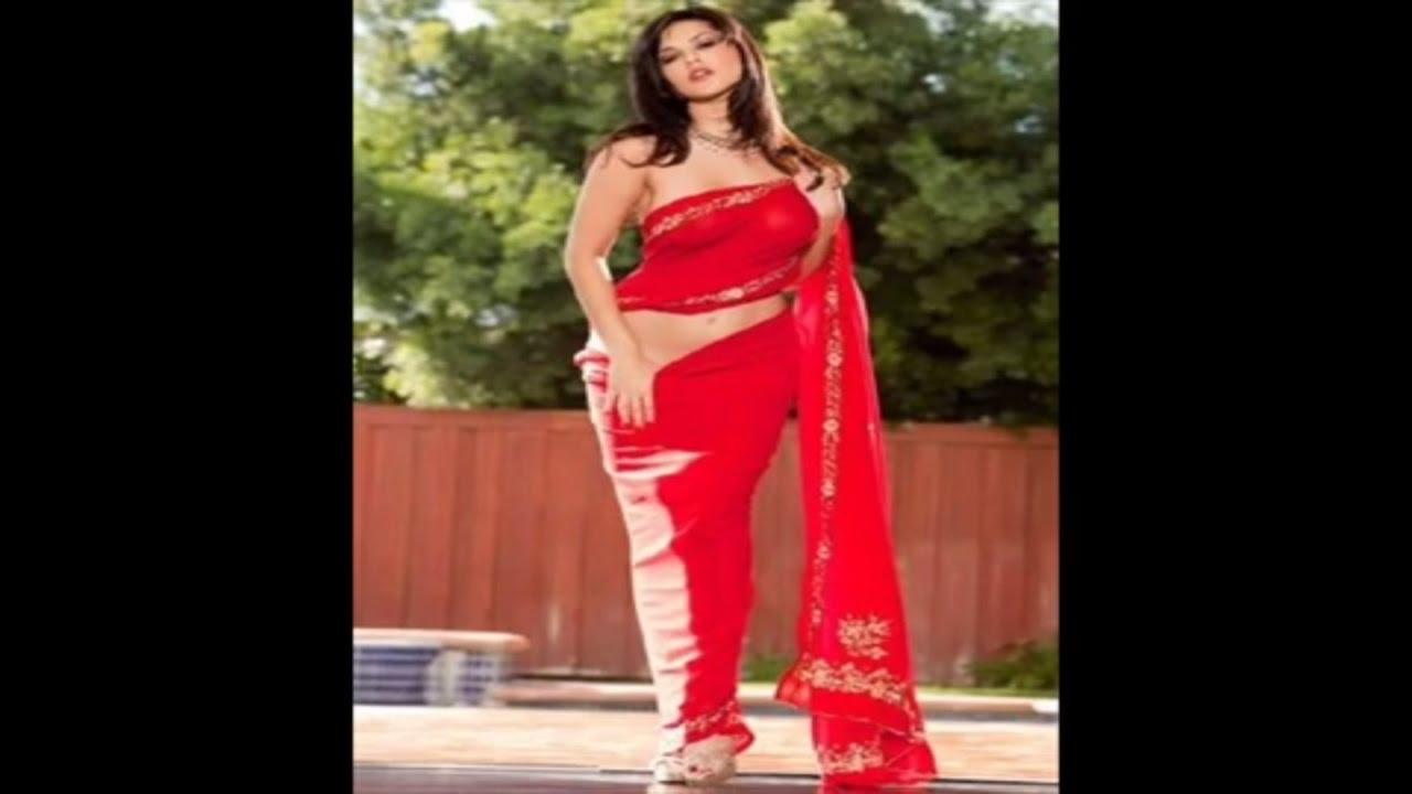 Sex In Sari