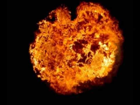 explosiones de peliculas 3D 2011 - YouTube