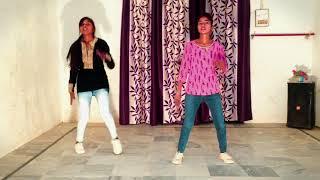 AANKH MAARE -SIMMBA / Dance choreography /Ashish {T.O.D.C}