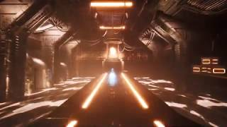 Gameplay_Level Editing_De_Temmerman_Kevin