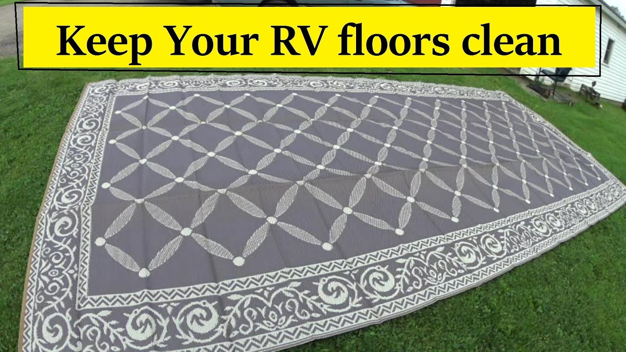 mats rv material for mat campers suppliers awning deck