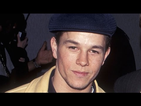 Mark Wahlberg Racist Crimes Under the Microscope