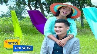 FTV SCTV - Pangeran Jas dan Incess Laundry