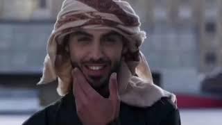 MENYENTUH HATI !!! Duet penyanyi asli ft NISA SABYAN Law kana bainanal habib