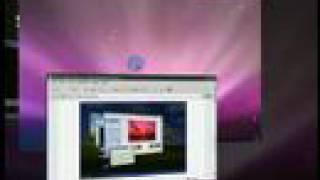 Windows XP - Free Desktop Effects