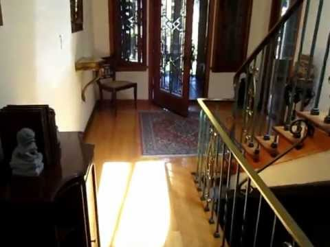 PL6640 - Upscale Art-Deco Apartment For Rent in Los Angeles, CA ...